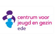 CJG Ede